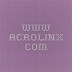 www.acrolinx.com