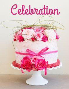 in Training Magazine - Issue 1 by in Training - issuu Cupcake Recipes, Cupcake Cakes, Yummy Cakes, Vanilla Cake, Chocolate Cake, Red Velvet, Make It Simple, Baking, Bakken