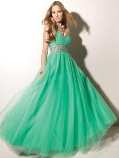 2013 Style Ball Gown Strapless Beading  Sleeveless Floor-length Tulle  Prom Dress _ Evening Dress. br_Product Name2013 Style Ball Gown Strapless Beading  Sleeveless Floor-length Tulle  Prom Dress _ Evening Dressbr_br_Weight2kgbr_br_ Start From1 Unitbr_br_ br_br_Sleeve LengthSleevelessbr_br_Silhoue.. . See More Strapless at http://www.ourgreatshop.com/Strapless-C937.aspx