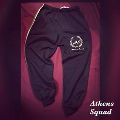 Coming Soon  Athens Squad Authentic SuperCasuals www.athenssquad.com