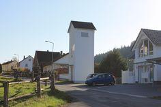 D-64711 Erbach im Odenwald OT Ebersbach 2012