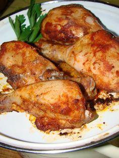 Romanian Food, Romanian Recipes, Barbecue, Healthy Recipes, Healthy Food, Grilling, Pork, Turkey, Vegetarian