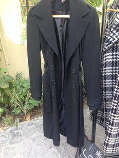 New Look Coat, Size: 8, Price: 90QAR