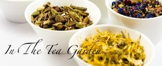 Natural Hair Colouring Solutions | In The Tea Garden Different recipes for black walnut and black tea dyes.