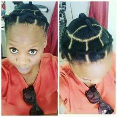 #SkinCareRoutine African Braids Hairstyles, Dreadlock Hairstyles, Twist Hairstyles, Cool Hairstyles, Hairdos, Natural Hairstyles For Kids, Natural Hair Styles, Short Hair Styles, Black Girl Braids
