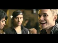 ▶ Young Empires - We Don't Sleep Tonight (Official Video) - YouTube