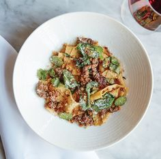SRV - South End - for Venetian style small plates and wine