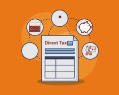 New Income Tax Slabs & Rates in India for 2020-21 | ICICI Prulife Life Insurance Premium, Life Insurance Companies, Goods And Service Tax, Goods And Services, Systematic Investment Plan, Child Plan, Wealth Tax, Icici Bank, Tax Advisor