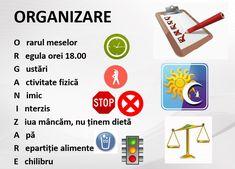 organizare Health Fitness, Self, Chemistry, Astrology, Gymnastics