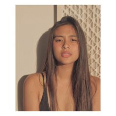 Gabbi Garcia Instagram, Filipina Girls, Philippines Culture, Filipina Beauty, Celebs, Celebrities, Kpop Girls, Asian Beauty, Cool Girl