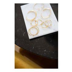 Merci pour tous vos messages si gentils pour l'ouverture de ma boutique, ça m'a beaucoup touchée😘. . Aujourd'hui, je vais y fabriquer des bijoux pour la 1ère fois sur mon nouvel établi. J'ai hâte😊. . . . . . . . . . . . . #nouvelleboutique #boutiquebijoux #morlaix #brest #rennes #bijouxtendance #tendance2020 #tendancemode  #igjewelry #onparledemode #minimalchic #styledujour #minimaljewelry #modernjewelry #madeinbretagne #ringsaddict #bijouxfrancais #entrepreneusescreatives #monbusiness2020… Brest, Hui, Gold Necklace, Messages, Boutique, Bracelets, Photos, Style, Jewelry
