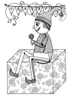 laundry coloring pages.html