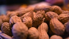 Early Exposure Could Thwart Peanut Allergy | Health and You | School of Being Healthy  Researchers at King's College London found that the introduction of peanut snacks to children at high-risk for the peanut allergy made them less likely to develop it by the time they turned 5 than kids who avoided peanut snacks completely.
