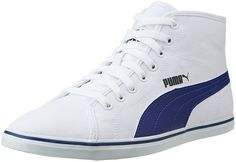 FLAT 60% Off on #PumaShoes  #buypumashoes #shoesformen #mensshoes VIsit @ http://amzn.to/2dtDm0u