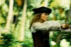 Elizabeth Swann (origin deleted)