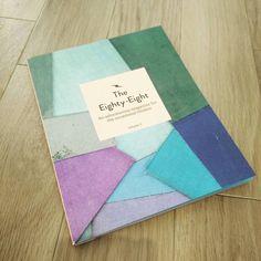 The Eighty-Eight (Volume Jamie Cullum, Best Yet, Eight, New Print, Magazine, Instagram Posts, Magazines, Warehouse, Newspaper