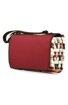 Picnic Time Blanket Tote available at #Nordstrom
