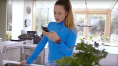 TomTom launches new sports app http://gadgetsandwearables.com/2017/01/27/tomtom-sports-app/ #wearables #wearabletech