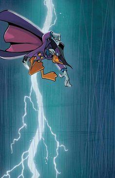 cartoons tv shows cartoons wallpaper Darkwing Duck Wallpaper Disney Duck, Disney Art, Disney Pixar, Cartoon Tv Shows, Cartoon Art, Cartoon Characters, Cartoon Logic, Duck Wallpaper, Cartoon Wallpaper