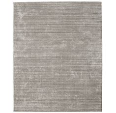 Nahla Rug Collection | RH Modern Room, Restoration Hardware, Hand Weaving, Artisan, Rugs, Crafts, Yarns, Color, Collection