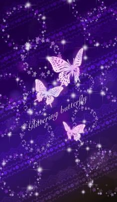 Emo Wallpaper, Butterfly Wallpaper Iphone, Iphone 6 Wallpaper, Purple Wallpaper, Wallpaper Backgrounds, Wallpapers, Castlevania Lord Of Shadow, Lord Of Shadows, Fruits Photos
