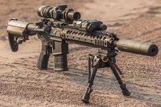 @unitedcastles On the sand with @trijicon @eotech #ar15buildscom #texas #america #trump #trump45 #ar #ar15 #arbuild #pistol #gun #guns #gunporn #gunsdaily #weapons #weapon #shoot #shooting #shootingrange #tactical #tacticalgear #tacticool #hunter #hunt #hunting #firearms #firearm #2 #2ndamendment