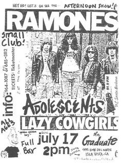 Pablo Picasso (Old Guitarist) Art Print Poster – Music Flyer, Concert Flyer, Punk Poster, New Poster, Tour Posters, Band Posters, Cinema Posters, Punk Rock, Concert Rock