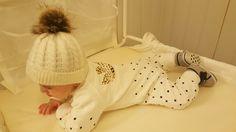 #baby #boy #babyboy #adidas #crawling #cute #6months