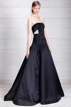 Jason Wu Resort 2014 Collection Slideshow on Style.com