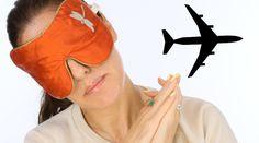 My Beauty Regime on Long Haul Flights by Lisa Eldridge. The ULTIMATE beauty regimen for flights.