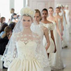 The notebook wedding dress wedding pinterest the o for The notebook wedding dress