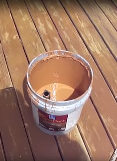 50 Best Deck Paint Images One Color Color Interior