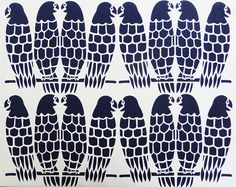 monica nador - Google Search Patterns, Google Search, Sao Paulo, You Complete Me, Block Prints, Artists, Pattern, Models, Templates