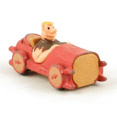 Wooden Toys, Car, Branding, Automobile, Wood Toys, Woodworking Toys, Vehicles, Cars
