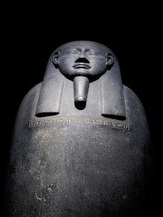 Sargophagus #egypt #denmark #copenhagen #glyptoteket