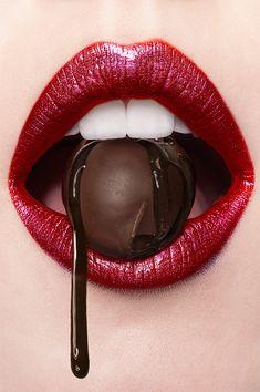 www.bradswine.com . Wine facts . Sex, Dark Chocolate and Red Wine . http://blog.bradswine.com/wine-facts-sex-dark-chocolate-and-red-wine/