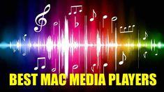 Seven Best Media Players for Mac OS - https://techblogng.net/best-mac-media-player/