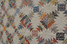 Explore quiltbaby's photos on Flickr. quiltbaby has uploaded 3708 photos to Flickr.