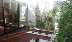 Garden Design  . ゚・(✿◠‿◠) ¨✿⊱╮