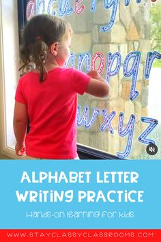This bright, fun tactile literacy activity will help students practice letter formation and handwriting. Get access to this activity immediately. Multi-sensory letter recognition | pre-writing skills | Teaching kids to write Fun Writing Activities, Toddler Learning Activities, Vocabulary Activities, Early Literacy, Literacy Activities, Educational Activities, Learning Resources, Kids Learning, Pre Writing