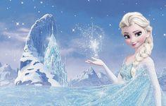 """""""Frozen - uma aventura congelante"""" - Telecine Premium, às 17h40 - 11/07/15 - DESTAQUES DA TV - Jornal Cruzeiro do Sul"""
