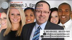 personalinjury   If you have been injured in an accident , then contact an experienced personal injury attorney at The Law Office of Reuven J. Epstein. Read more..http://goo.gl/OIR1ii