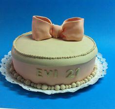 Masnis torta