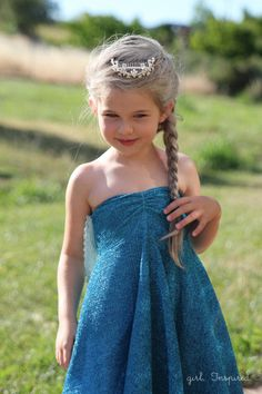 Elsa-Dress-Tutorial18-480x720.jpg (480×720)