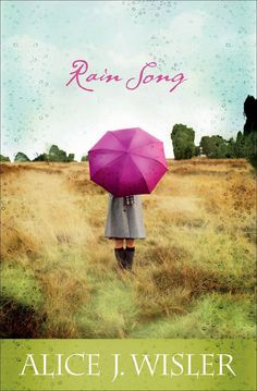 Rain Song  (Heart of Carolina Book)  by Alice J. Wisler   http://www.faithfulreads.com/2014/10/thursdays-christian-kindle-books-early.html  #KindleStore #KindleeBooks #LiteratureFiction #Religious #InspirationalFiction #Romance #ChristianBooks #FaithfulReads #christianfiction #booklover #lovebooks #GodIsGood #neverstopreading #reading