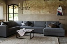 Sofa af Home Sofa, Couch, Living Room, Modern, Furniture, Google, Home Decor, Decoration, Drawing Rooms