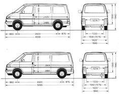 Low Emission Zones in Europe: things to know? - VW T4 Forum - VW T5 Forum