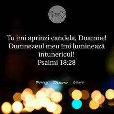 https://www.facebook.com/praysharelove/ Dumnezeu este lumina noastră! #God #is #the #light