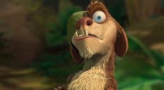 ice age 3 buck - Google zoeken
