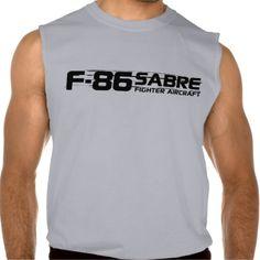 F-86 Sabre Men